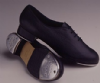 Freed Jazz Tap Shoes - sizes 2 to 5.5